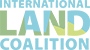 Department for International Development (DFID)