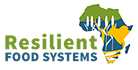 Resilient food system